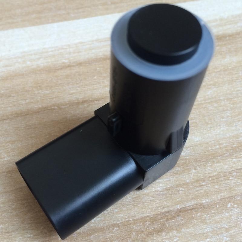 4 unids/lote Sensor de distancia de estacionamiento PDC delantero para VW Skoda Superb 3U0919275A 3U0919275B