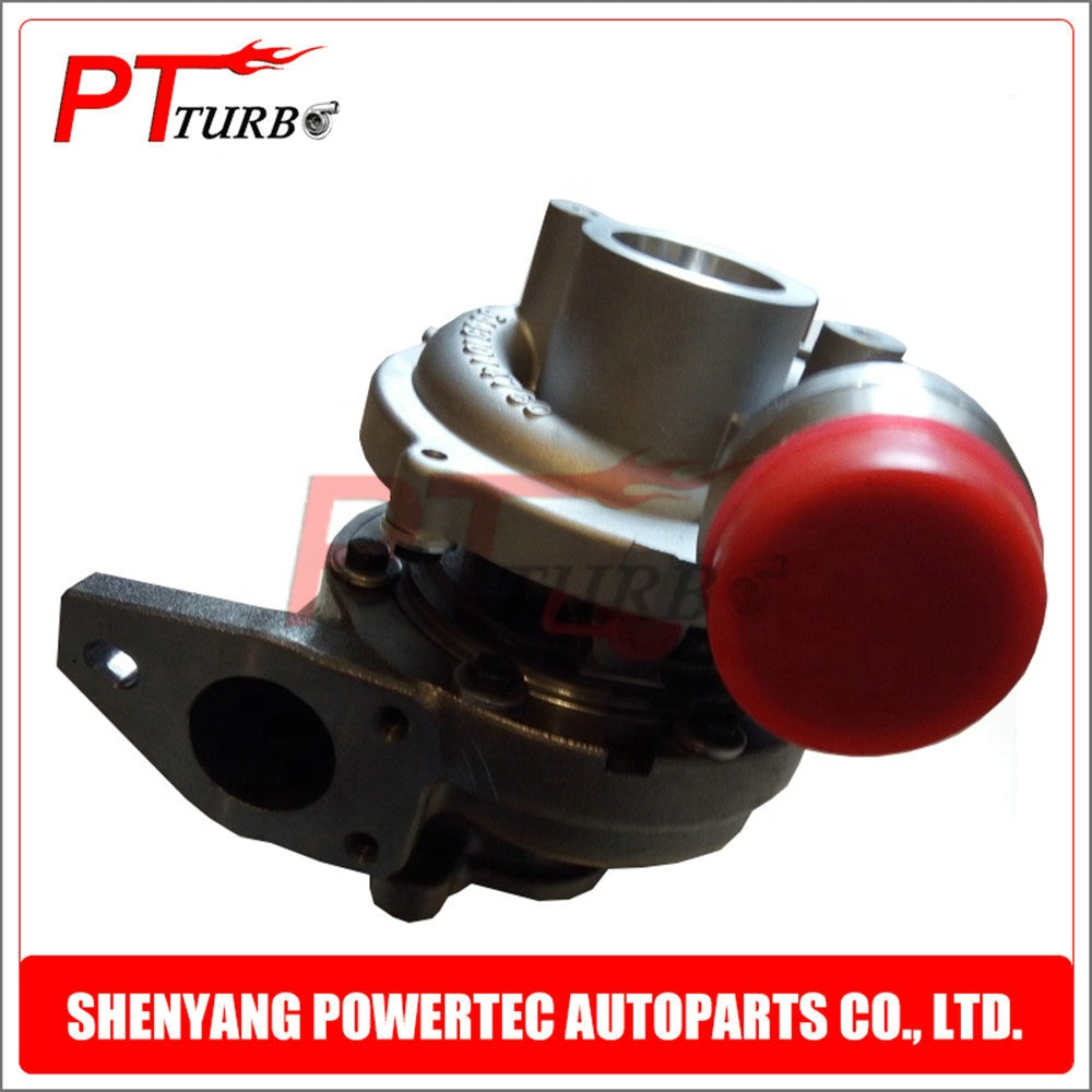 Completado turbo 54399700127 turbo 54399880076 144114256R para Nissan Juke / Quashqai / Tiida / Evalia 1.5DCI 106HP 78Kw K9K 898 2010-