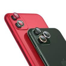 2020 New Camera Lens Protector For IPhone 12mini/12 For IPhone 12 Pro Accessories Ptotective Glass O