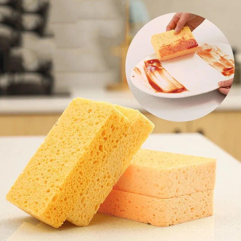 2 шт., впитывающие коврики для мытья посуды