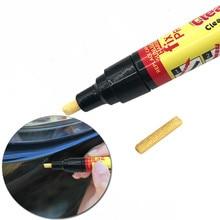 Universal Car Scratch Repair FIX Pen for Toyota Corolla RAV4 Yaris Honda Civic CRV Nissan Tiida Accessories
