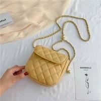 new lingge womens bag chain strap messenger bag fashion shoulder bag purses and handbags