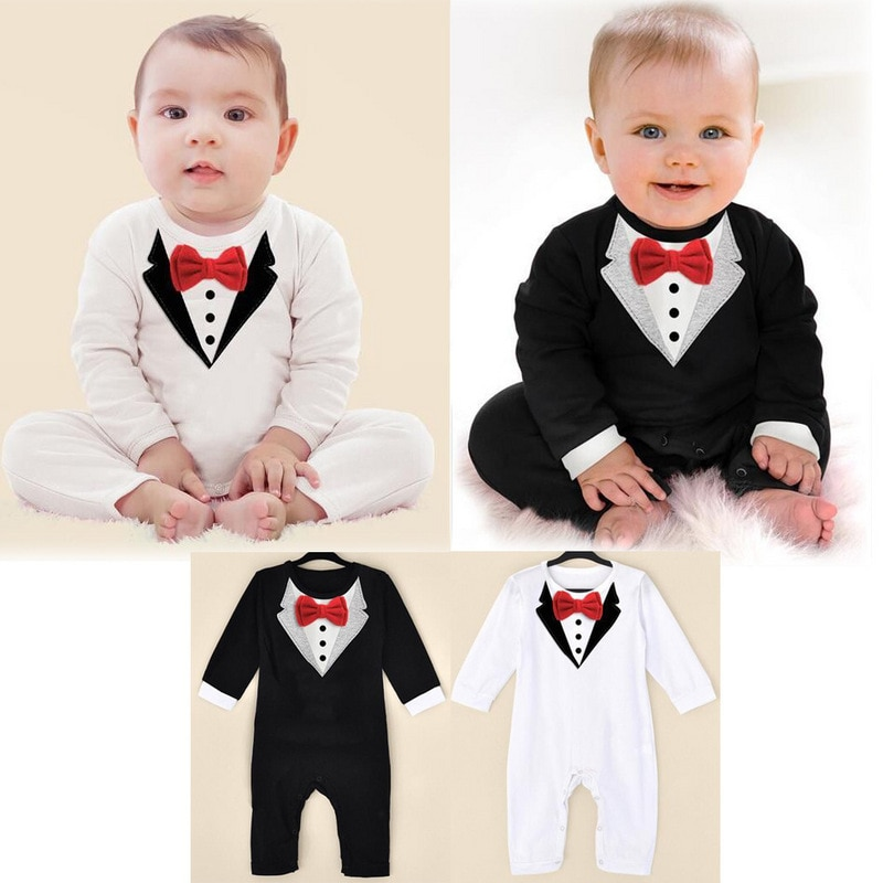 Baby Rompers Children Autumn Clothing Set Newborn Baby Clothes Cotton Boy Rompers Long Sleeve Girls Clothing Sets Kids Jumpsuits children s suit baby boy clothes set cotton long sleeve sets for newborn baby boys outfits baby girl clothing kids suits pajamas
