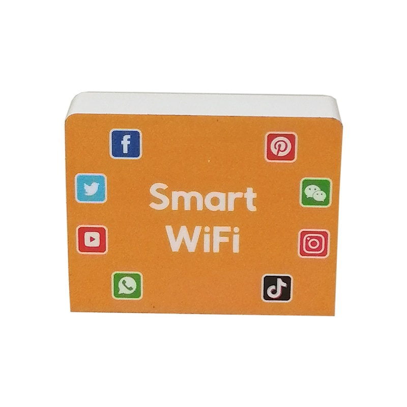 Captive Portal Hot New Indoor WiFi Access Gateways Wireless Router enlarge