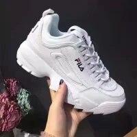 Zapatillas de correr informales para hombre, zapatos de gimnasio para amantes, ligeras,...