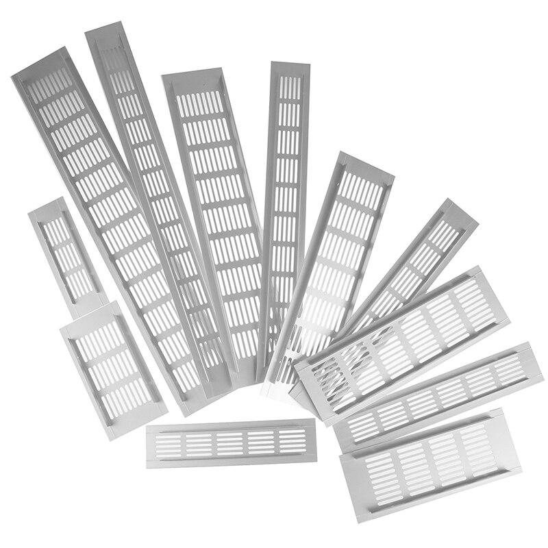 Новые вентиляционные отверстия Geperforeerde Plaat, алюминиевые вентиляционные отверстия Geperforeerde Plaat Web Plaat вентиляционные решетки, вентиляционные о...