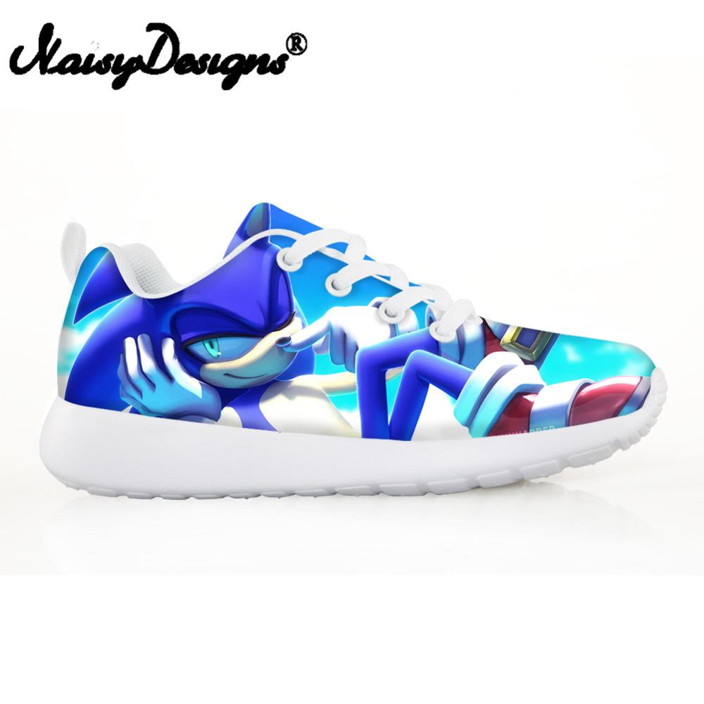 New Fashion 2021 Boys Children Shoes for Girl Travel Sneakers Light Kids School Outdor Shoes Girls L