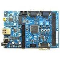 SPC58EC-DISP تطوير لوحات ومجموعات-معالجات أخرى مجموعة ديسكفري لخط SPC58EC - C