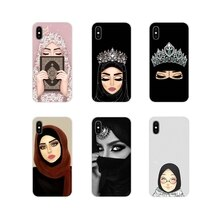 For Xiaomi Redmi Note 3 4 5 6 7 8 Pro Mi Max Mix 2 3 2S Pocophone F1 Accessories Phone Shell Covers