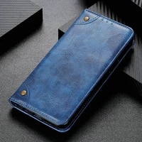 leather 360 protection wallet magnetic holder for iphone 12 mini flip case iphone12 12pro phone cover for iphone 12 pro max para