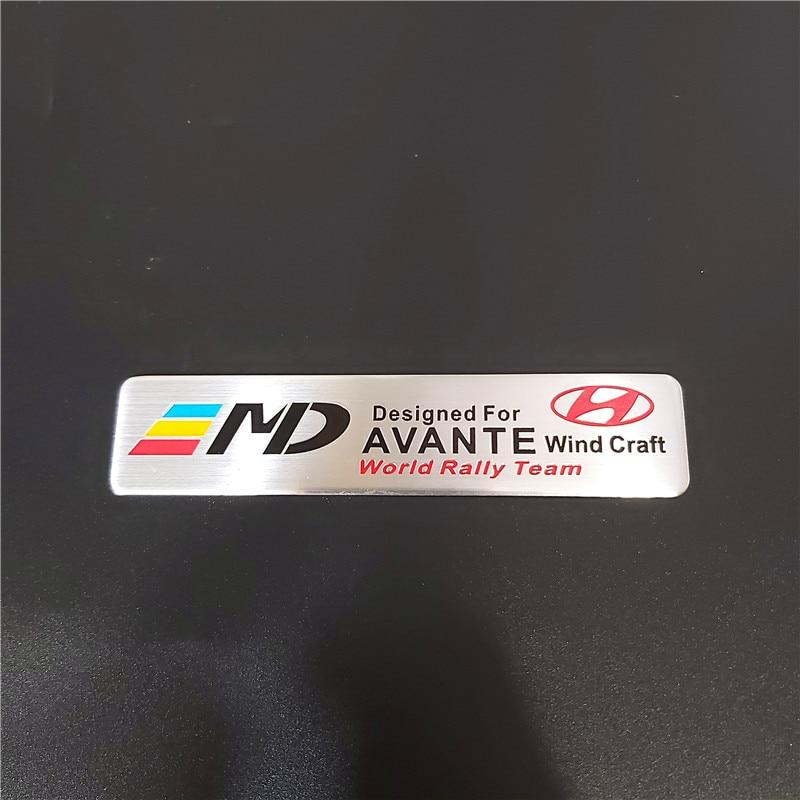 Ambientador de coche olor en el Perfume de aire de estilo del coche para Mazda 3 mazda 6 CX 5 CX-5 CX3 Axela Atenza Accesorios