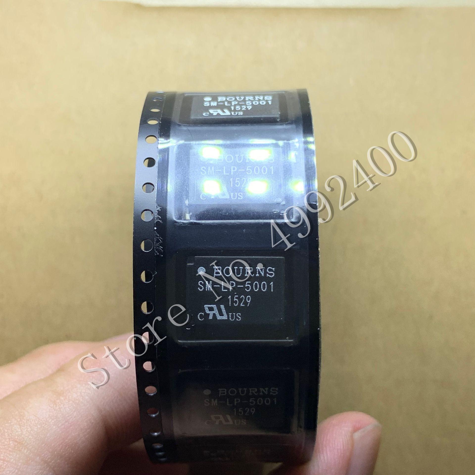 20 pçs/lote SM-LP-5001