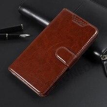 Lüks cüzdan çevirme PU deri kılıf Doogee X70 X53 X50 X30 X10 X9 Mini X9 Pro telefon kapak çanta doogee X6 X3 X5S X5 Max Pro