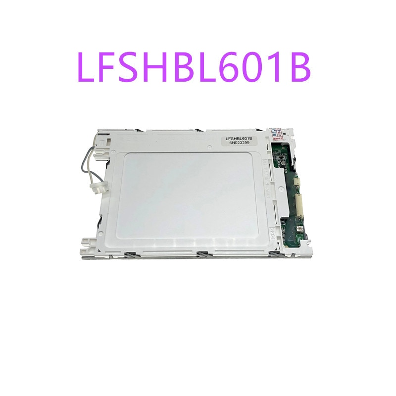 LFSHBL601A LFSHBL601B جودة اختبار الفيديو يمكن المقدمة ، 1 سنة الضمان ، مستودع الأسهم