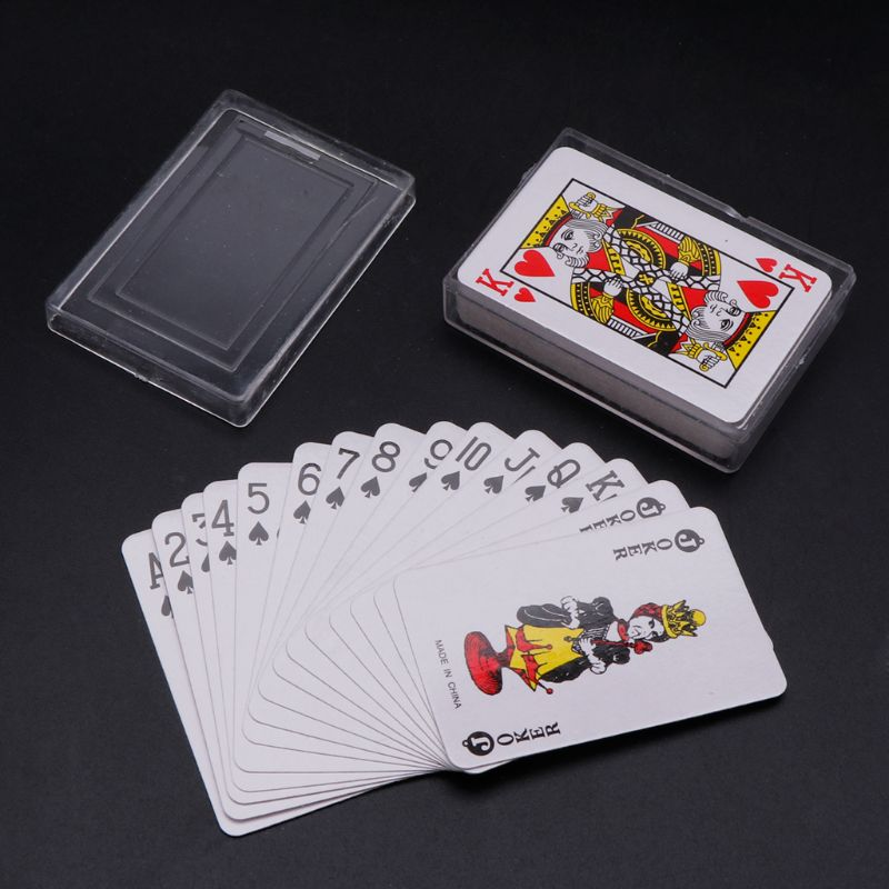 texas-hold'em-mini-poker-decoracion-del-hogar-viaje-juego-de-cartas-portatil
