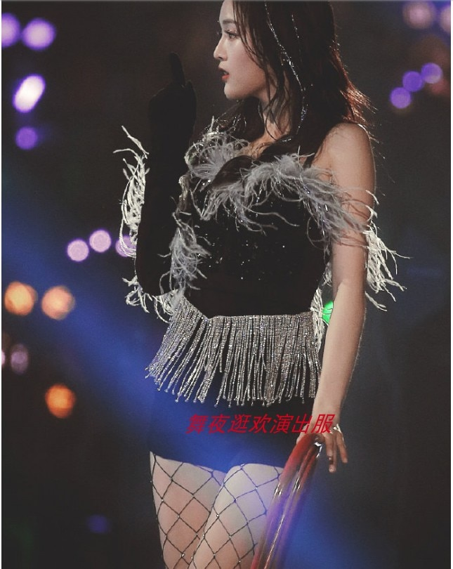 Kpop كوريا فتاة مجموعة الجاز الرقص مرحلة الأداء دعوى النساء ملهى ليلي الإناث المغني مهرجان حفلة القطب الرقص مثير القمم السراويل