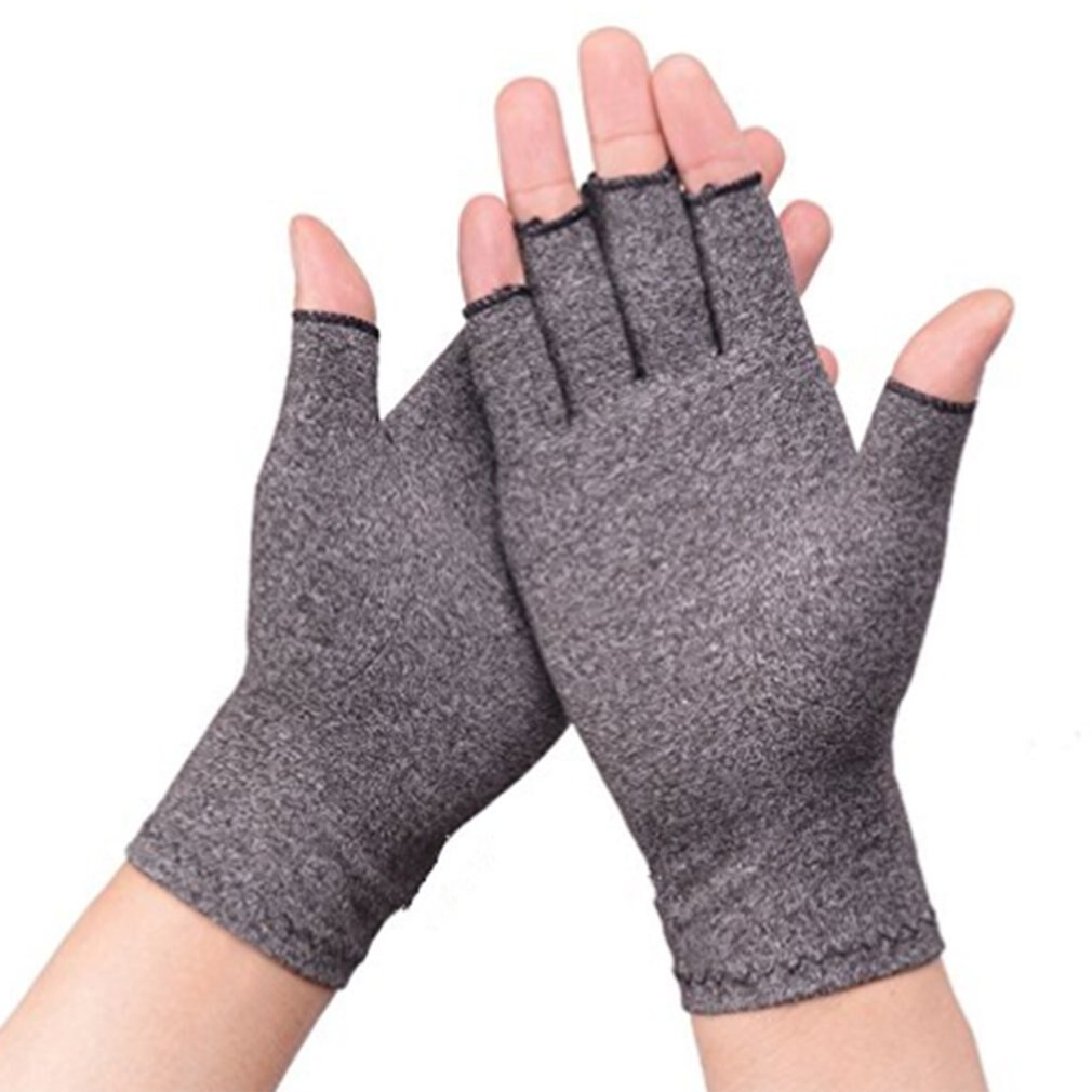 hans georg schaible pain in osteoarthritis Arthritis Gloves Rheumatism Compression Gloves Suitable For Osteoarthritis To Relieve Joint Pain For Computer Typing