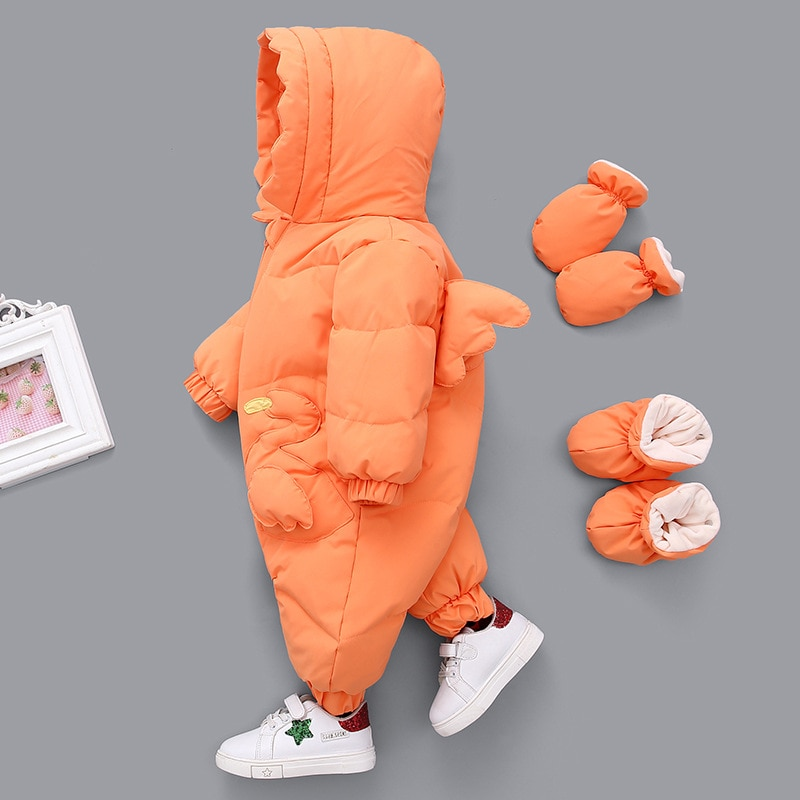 new-winterbaby-clothes-baby-boy-girls-rompers-down-jackets-unisex-thick-warm-snowsuit-newborn-baby-toddler-snow-suit