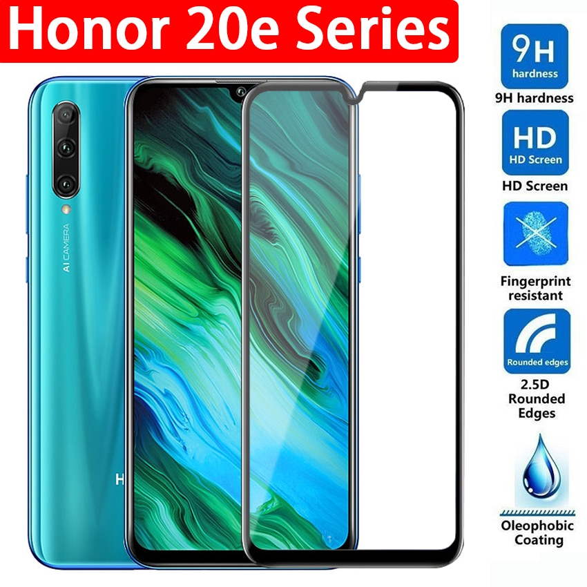 honor20e-full-screen-protector-protective-glass-for-huawei-honor-20e-20-e-honor20-e-safsty-glas-9h-tempered-film-on-the-huawe-20