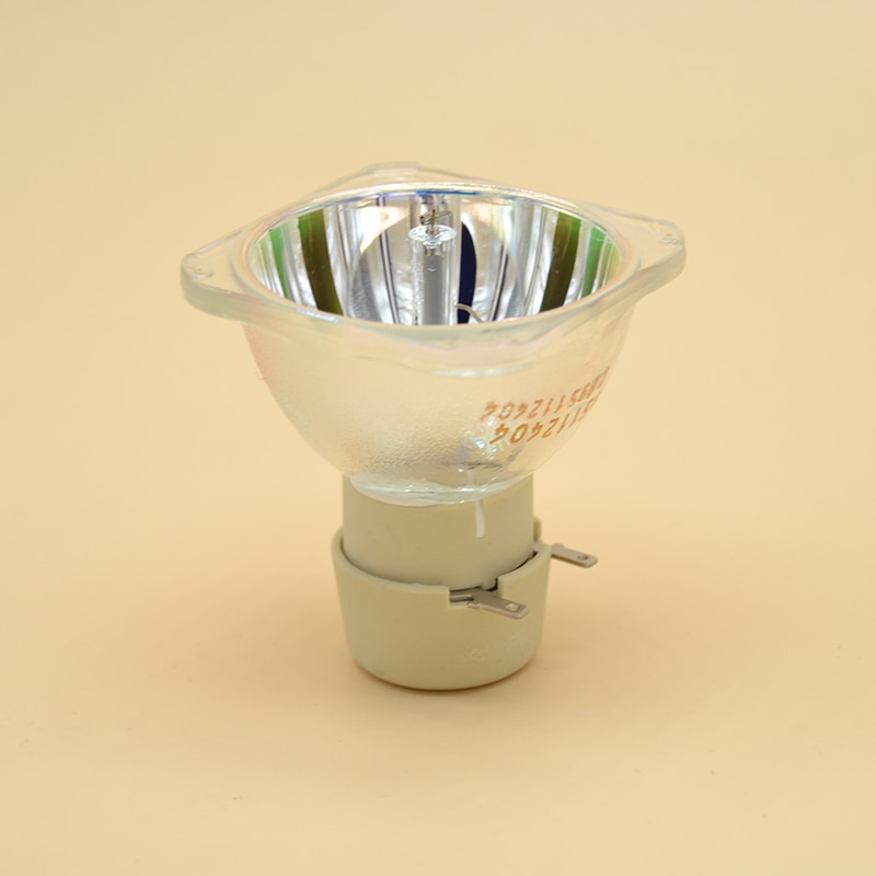 MC.JMY11.001 Оригинальная Лампа для проектора для ACER A1200/A1300W/A1500/H6512BD/P150