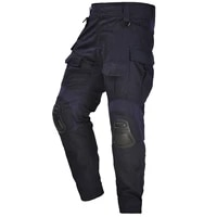 han wild tactical g3 pants combat gen3 trousers army military airsoft paintball hunting duty cargo mens pants multicam pants