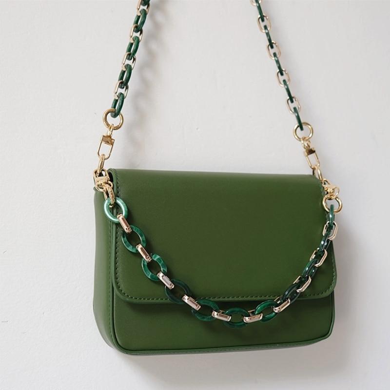 AliExpress - High Qualitu Acrylic Strap Replacement for Handmade Beach Bag Bucket Handbag Handles Top Handle Bags Purse Handle