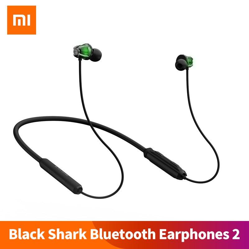 Auricular EP63NC Bluetooth 5,0, auriculares inalámbricos con cancelación de ruido con micrófono, IPX5 auriculares deportivos, auriculares estéreo a prueba de agua
