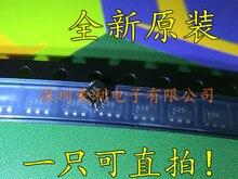 Marquage OPA336NA A36, neuf et original, 100% SGM8551 S06AC BOM, SOT23-5