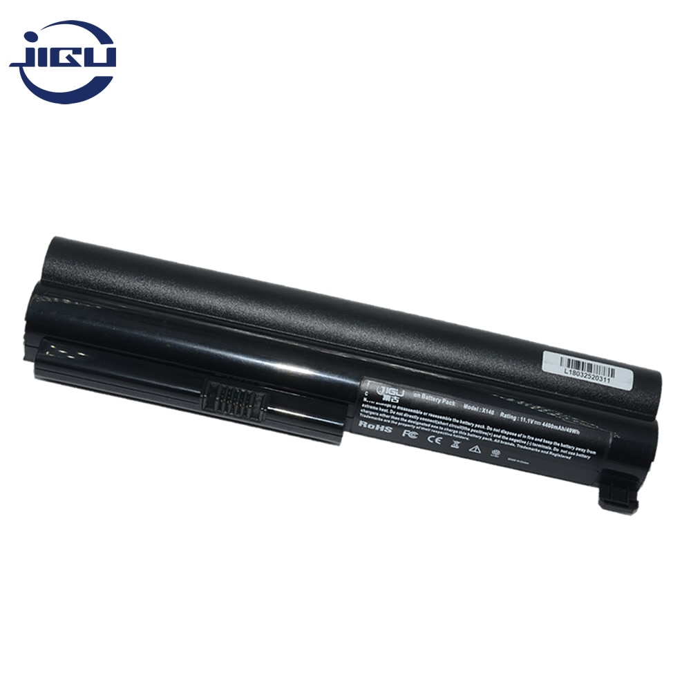 JIGU Batterie Dordinateur Portable A410 A505 A515 POUR HASEE CQB901 SQU-902 SQU-914 C400 CD400 SQU-904 A520 AD510 AD520 X140 X170