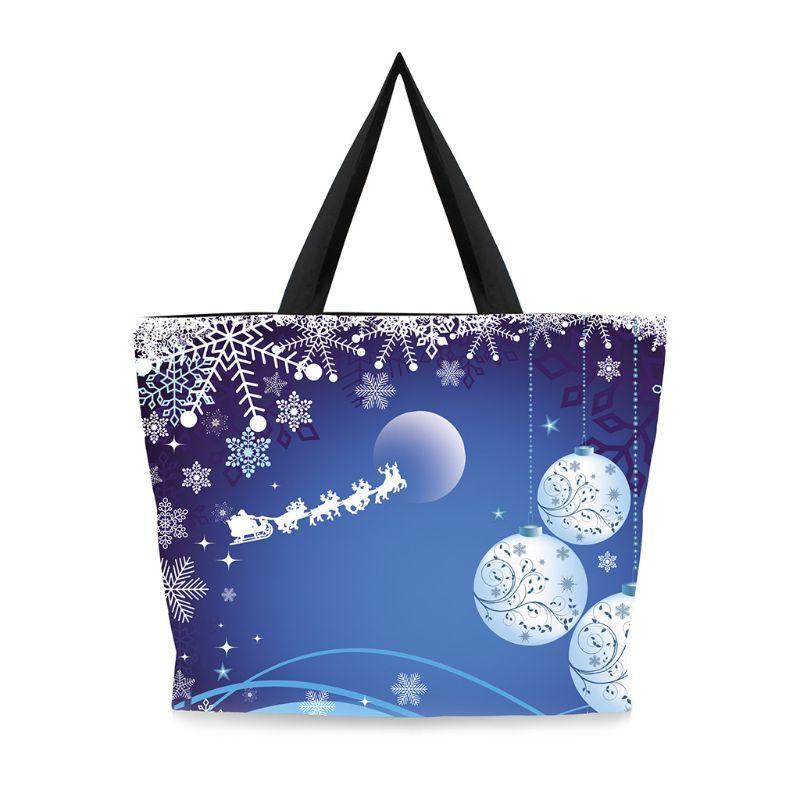Large Capacity Top Handle Purses Handbag Tote for Women Shoulder Tote Shopping Bags