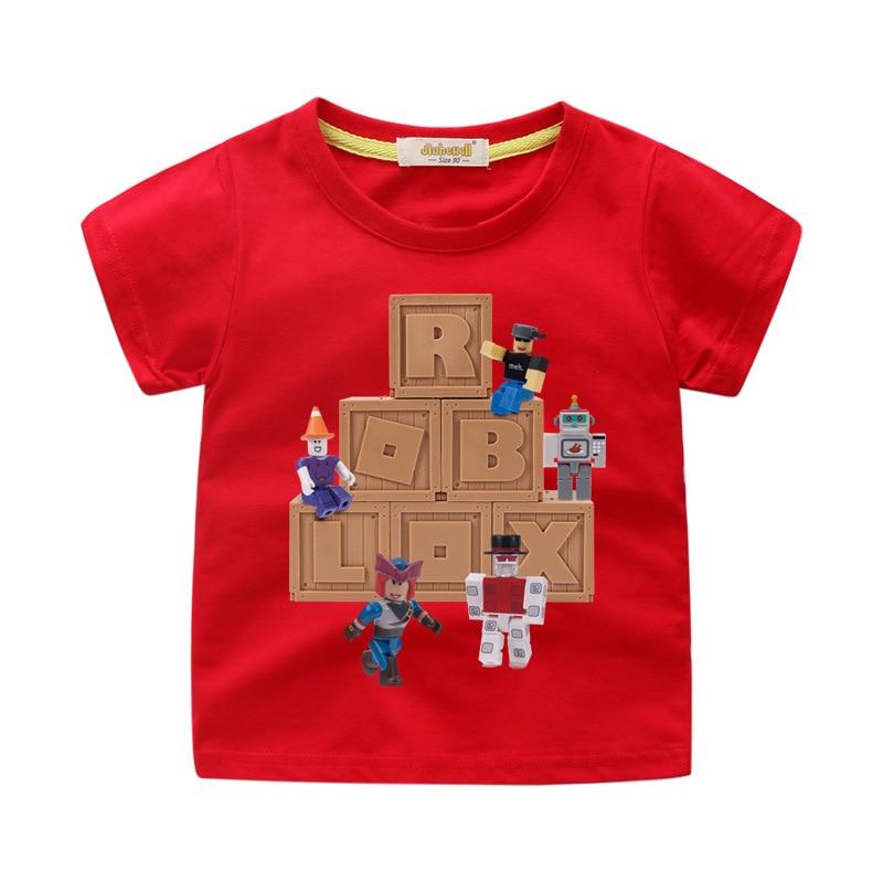 Mädchen Mode T-Shirts Kleidung Baumwolle Kleinkind 3-14Y Karikatur Drucken Jungen Transport T Shirt Sommer Infant Kinder