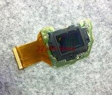 Authentique pare-soleil dorigine pour Sony PXW-Z280 PXW-Z280V PXW-Z280T XDCAM 4K/HD HDR caméra