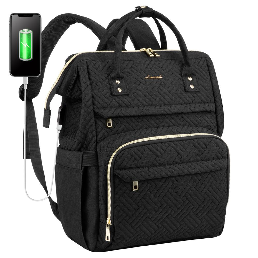 lovevook 2020 New Laptop Backpack 15.6inch USB Charge Backpack School Bag Anti Theft Waterproof Leisure Backpack for Travel work shenhu 2019 new laptop women backpack external usb charge computer backpacks anti theft waterproof school bag for teenage girls