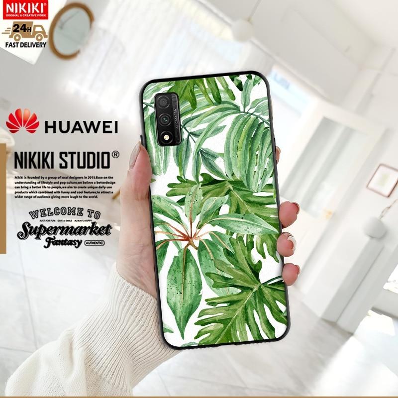 Accesorios Huawei P smart 2020 P smart Pro 2019 P Smart + 2019 P Smart Z P30 Pro P20 lite 2019 P40 lite 5G P40 Pro + Shell