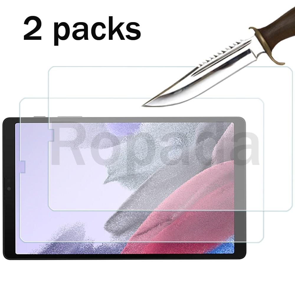2-шт-закаленное-стекло-протектор-для-экрана-на-samsung-galaxy-tab-a7-lite-87-sm-t220-sm-t225-2021-87-''защитная-пленка