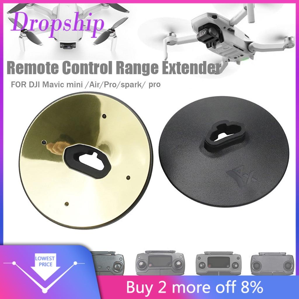 antena-extensora-de-rango-de-control-remoto-plegable-para-dron-dji-mavic-mini-quadcopter-juguetes-para-ninos-helice-plegable