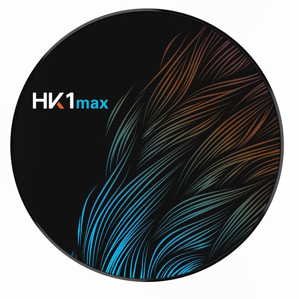 Caixa Esperta Android 2.4g – 5g Wifi bt 4.0 rk Quad Core 4k 1080p hd Completo Hk1 Max-caixa Superiortv Box mi tv Stickiptvbtvhtv 6 Brasil Hk1max 9.0