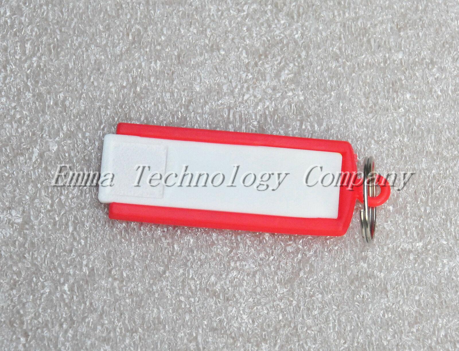 980 нм 1031 нм 1064 нм 1550 ИК Инфракрасный Лазер Визуализатор Детектор Дисплей Плата Карта