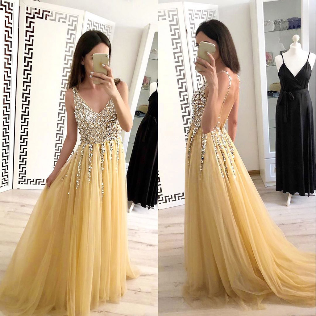 Women Maternity Dress Solid Sequined Short-sleeved Photography Props Long Skirt Weeding Dresses Summer Clothes