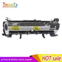 95%new Original RM2-6342 E6B67-67902(200v) RM2-6308 E6B67-67901(100V) Fuser Assembly For HP Laserjet M604/M605/M606 Heating Unit