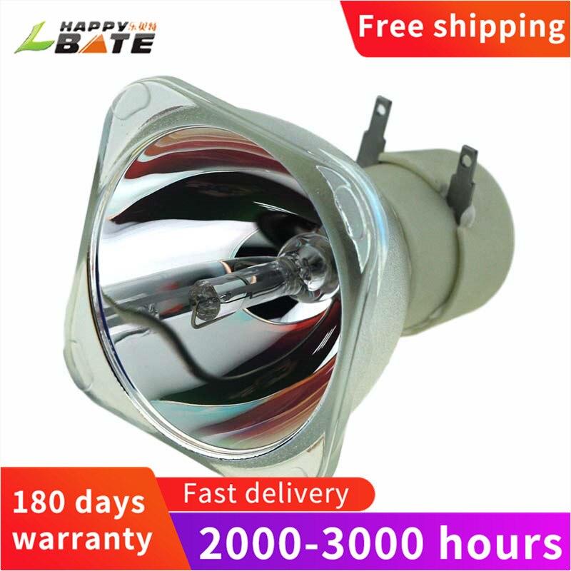 Совместимая лампа HAPPYBATE, лампа EC.JC800.001 для прожекторов S5301WM, S5201WM, S5201
