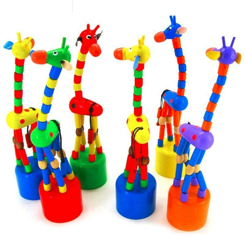 Развивающие игрушки для детей, Развивающие Игрушки для раннего развития, подарок для малышей, развивающие игрушки для малышей, деревянные ж...