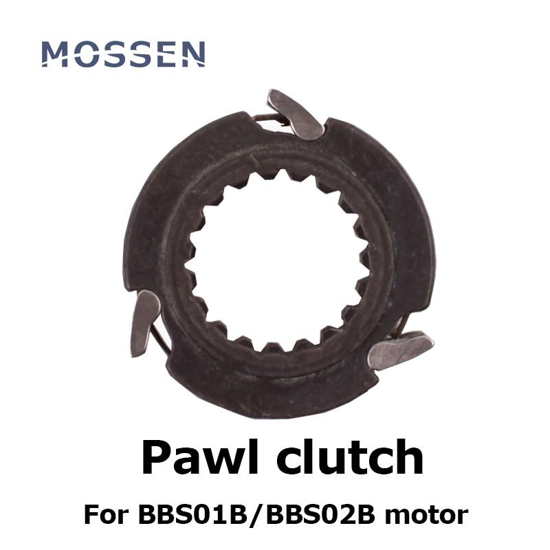 Pawl embreagem bafang bbs hd bbs01b bbs 02b acessórios bafang peças separadas do motor elétrico