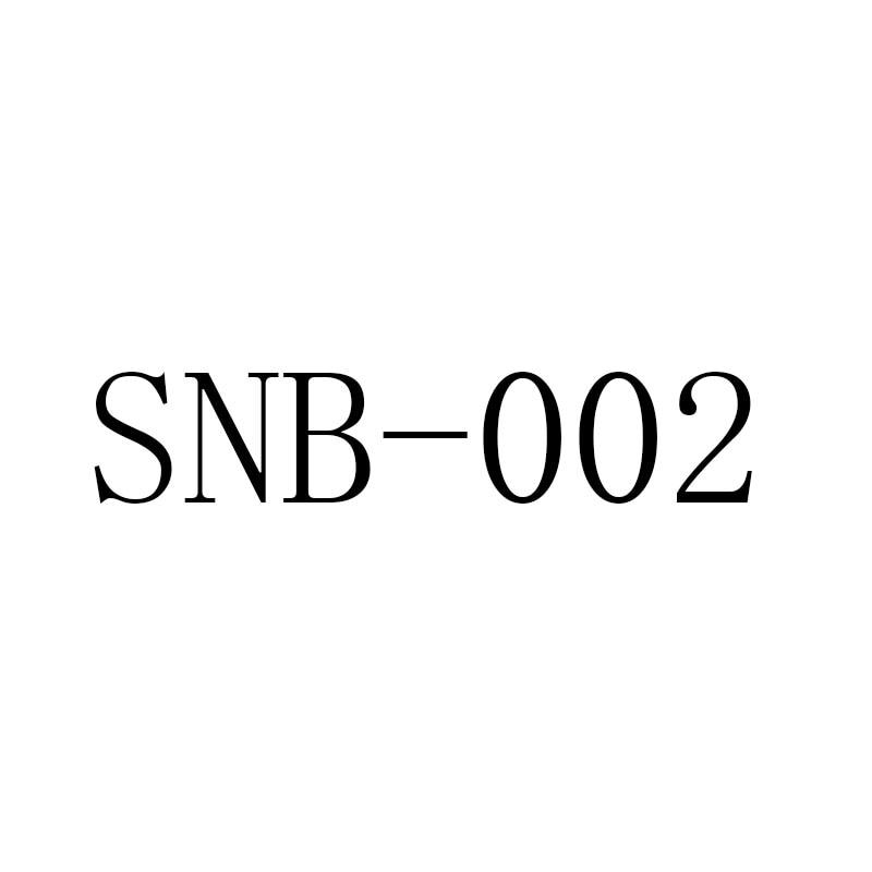 Sandalias planas de mujer de moda 2020 SNB-002