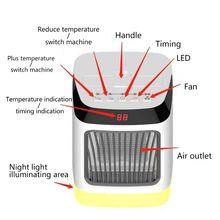 Ceramic Heater, Fan Heater, Portable Electric Stove Ceramic Heater Heater Fan
