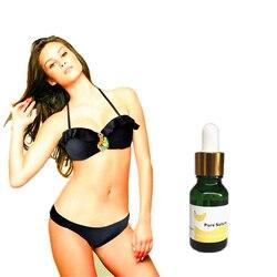 1 pçs rápido perder peso umbigo adesivo medicina chinesa tradicional queima de gordura banana óleo essencial corpo quente moldar barriga abdome