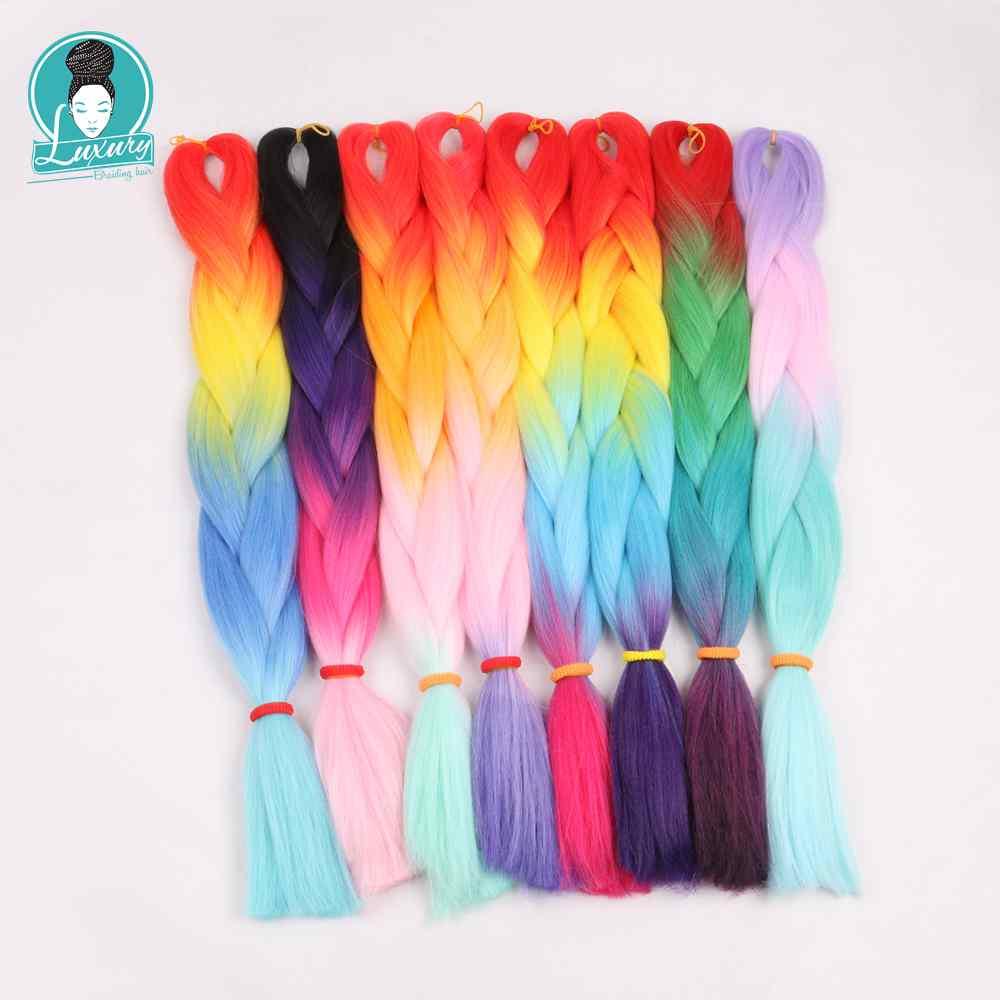 Роскошные для плетения 10 шт. оптом купить Henlon 24