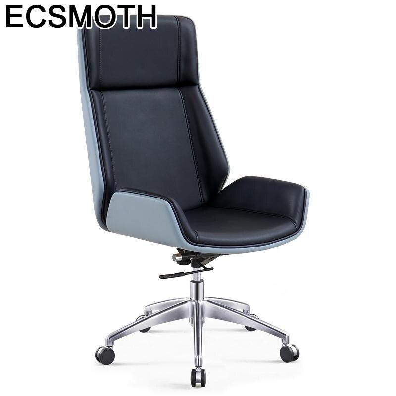 Sedia Ufficio Sandalyeler Bilgisayar Sandalyesi Cadeira Lol Sedie Gamer Furniture Silla Gaming Chaise De Bureau Office Chair