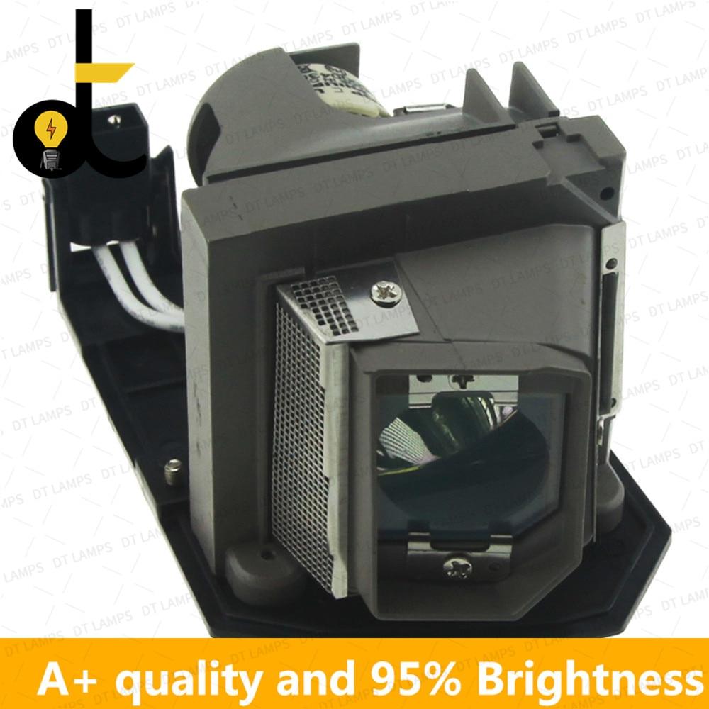 Подходит для SANYO ET-SLMP138 P8EM01GC01 PDG-DWL100 PDG-DXL100 PDG-DXL1000C PDG-DXL100W лампы проектора POA-LMP138