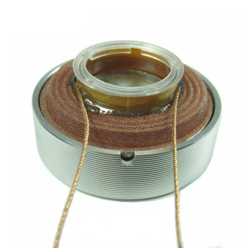 SOTAMIA-Altavoz vibratorio portátil para cine en casa, Mini Altavoz portátil de 4,...